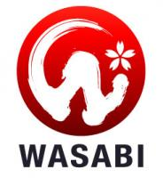 BRAND SHOP WASABI Co., Ltd.
